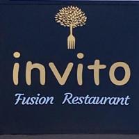 Invito Fusion Restaurant