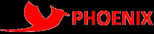 Retail Group Logo