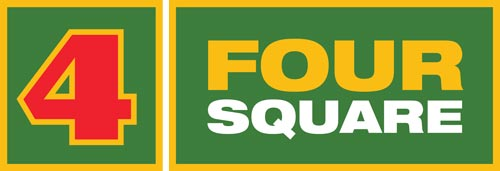 Four Square Supermarket