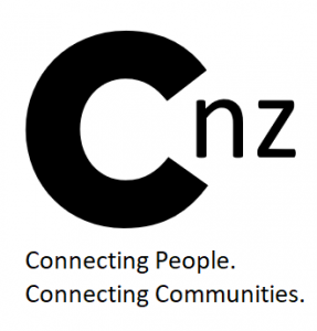 Community NZ/Community Church NZ - Connecting People. Connecting Communities.